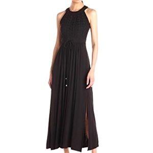 Calvin Klein - Maxi Dress - Size 14